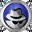 «Бывалый секретный агент» - этот знак отличия можно получить за 2000 рейтинга секретных разделов.