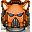 «Вархаммерская благосклонность Реактор-тян» - награда за пост с Реактор-тян в костюме (или в образе) из вселенной Warhammer 40000. У поста должен быть рейтинг 3.0 или выше.