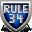 «Парадный щит R34» - его получают бывалые собиратели контента в награду за 250 рейтинга r34.