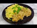 Pasta & Chicken breast & 4 pepper sauce • Cook King,Howto & Style,cook king,cooking,food,diy food,chicken breast,recipes,how to cook,cook,how to bake,easy recipes,chicken recipe,recipe,easy dinner recipes,еда,легкий рецепт,рецепты,обед,куриная грудка,куриная грудка с соусом четыре перца,кук кинг,Pas